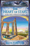 heartofstars