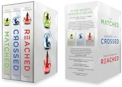 Matched-Trilogy-Box-Set-Matched-Crossed-Reached