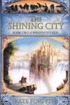 shiningcity